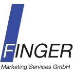 finger_marketing-logo